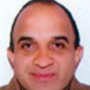 Dr. Ajay Bhardwaj, Vice President