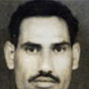 Sh. Ravinder Singh, Secretary