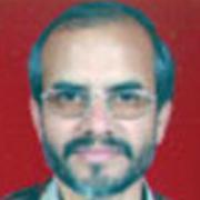 Sh. Rajiv Verma, President