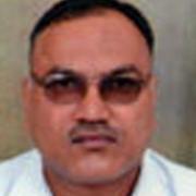 Sh. Kailash Sharma, Advisor